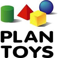 PlanToys coupons