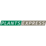 Plants Express coupons