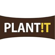 Plant!t coupons