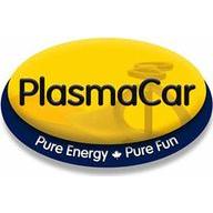PlasmaCar coupons