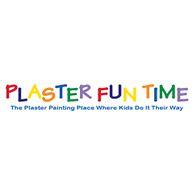 Plaster Fun Time coupons