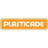 Plasticade coupons