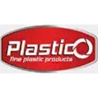 Plastico coupons