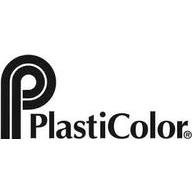 Plasticolor coupons