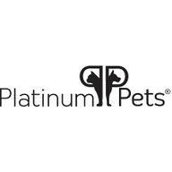 Platinum Pets coupons