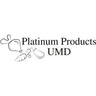 Platinum Products UMD coupons