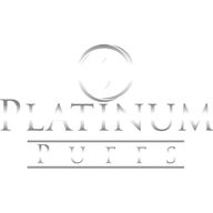 Platinum Puffs coupons