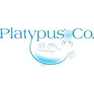 PlatypusCo. coupons