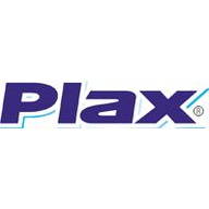 Plax coupons
