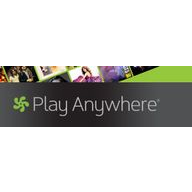 Play Anywhere coupons