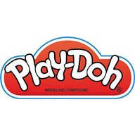 Play-Doh coupons