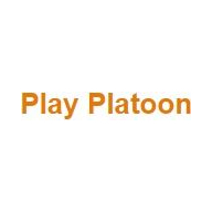 Play Platoon coupons