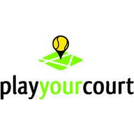 Play Your Court coupons