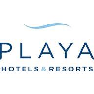 Playa Hotels & Resorts coupons