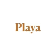 Playa coupons