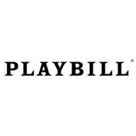 Playbill coupons