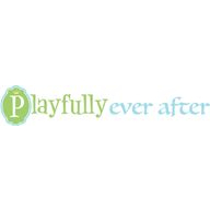 Playfully Ever After coupons