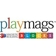 Playmags coupons