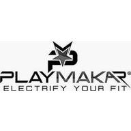 PlayMakar coupons