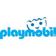 PLAYMOBIL coupons