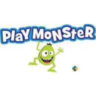 PlayMonster coupons