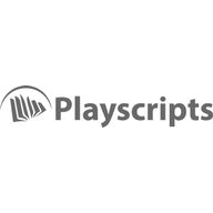 Playscripts coupons