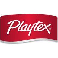 Playtex Baby coupons