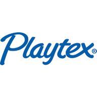 Playtex coupons