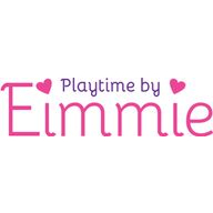Playtime by Eimmie coupons