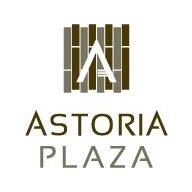 Plaza Astoria coupons