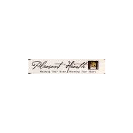 Pleasant Hearth coupons