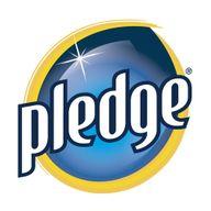 Pledge coupons