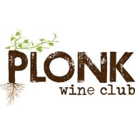 Plonk Wine Club coupons