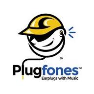 Plugfones coupons