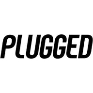 Plugged Labs coupons