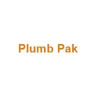 Plumb Pak coupons