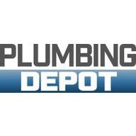 Plumbing Depot coupons
