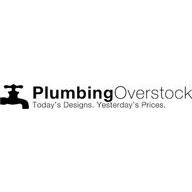 Plumbing Overstock coupons