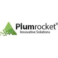 Plumrocket coupons