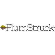 Plumstruck coupons