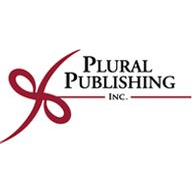 Plural Publishing coupons