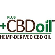 Plus CBD Oil coupons