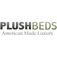 PlushBeds coupons