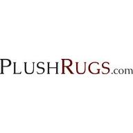 PlushRugs coupons