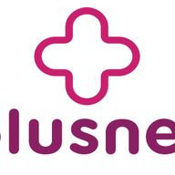 Plusnet coupons