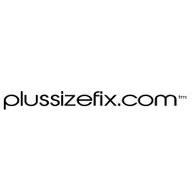 Plussizefix coupons