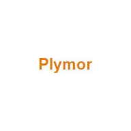 Plymor coupons