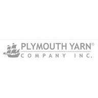 Plymouth Yarn coupons