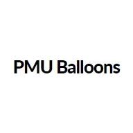 PMU coupons