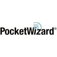 PocketWizard coupons